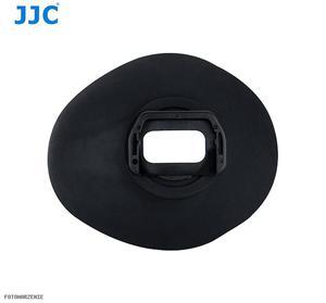 Muszla oczna do SONY A6500 ES-A6500G .Produkt dostępny od ręki! - 2888251096