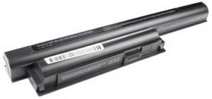 Bateria akumulator do laptopa SONY | VGP-BPS26 VGP-BPS26A VGP-BPL26 - 2856324899