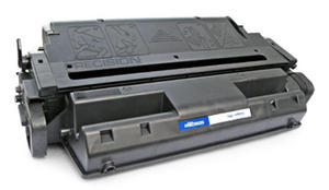 Toner do HP Mopier 240 (C3909A) - 2833157076
