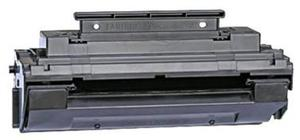 Toner do Panasonic UF-790 (UG-5510) - 2834507287