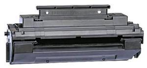Toner do Panasonic UF-780 (UG-5510) - 2834507288
