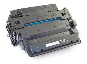 Toner do Canon i-SENSYS LBP6750 (CRG-724) 6.000 stron - 2834507293