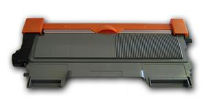 Toner do Brother FAX-2845 (TN-2210) 1.200 stron - 2841683503