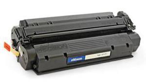 Toner do Canon PC-D340 (Typ T) - 2833156577