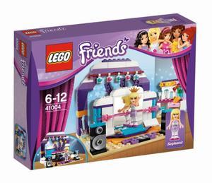 LEGO Friends 41004 Scena pr - 2859895954