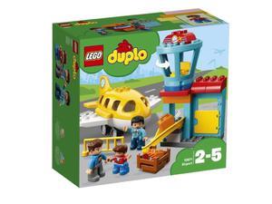 LEGO DUPLO 10566 Kolorowy piknik - 2852550530
