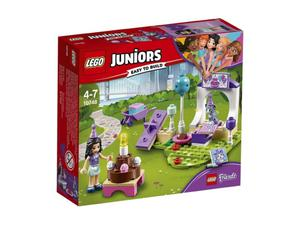 LEGO DUPLO 10572 Uniwersalny zestaw klocków - 2852550534