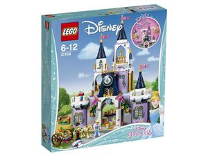 LEGO TECHNIC 42022 Hot rod - 2852550566