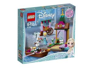 LEGO TECHNIC 42023 Maszyny Budowlane - 2852550567