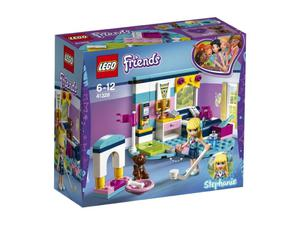 LEGO TECHNIC 42025 Samolot transportowy - 2852550569