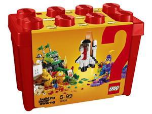 LEGO Friends LSS101 Początek przyjaźni - 2852550645