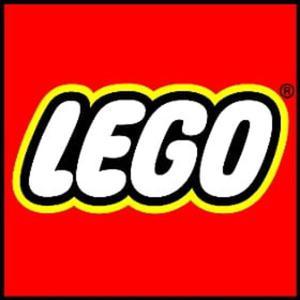 LEGO Chima LSS201 Legends of Chima - 2852550646