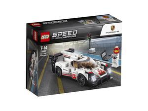 Lampka latarka LEGO Star Wars TO5B Stormtrooper - 2852550687