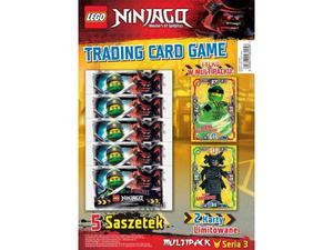 LEGO DUPLO 2304 Zielona płytka budowlana - 2852550697