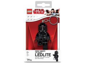 Lampka latarka LEGO Star Wars LGL-TO3B Lord Vader - 2852550738