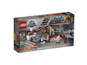 LEGO A1805XX 3000 Brick Storage Bin - 2852550788