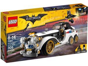 LEGO Chima 103208 Torba sportowa - 2852550799