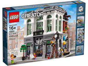 LEGO City 103218 Piórnik z wyposażeniem Policja - 2852550802