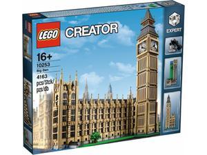 LEGO Friends 103220 Piórnik z wyposażeniem Powerful - 2852550803