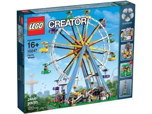 LEGO Chima 103221 Piórnik z wyposażeniem - 2852550804