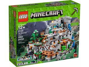 LEGO Chima 124737 Plecak Easy 3 częściowy Lew - 2852550805