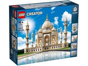 LEGO Chima 124757 Plecak przedszkolaka Lew - 2852550807
