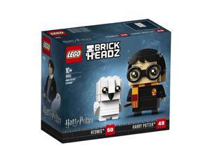 LEGO Friends 124758 Plecak przedszkolaka All Girls - 2852550808