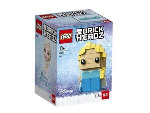 LEGO Ninjago 126358 Plecak przedszkolaka - 2852550809