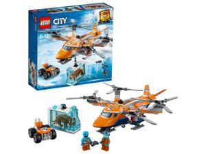 LEGO Friends 41032 Motocykl ratowniczy - 2852550834