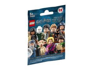 LEGO Chima 103188 Plecak Active 3 częściowy - 2852550863
