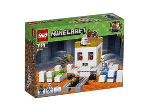 LEGO Ninjago 103189 Plecak Active 3 częściowy - 2852550864
