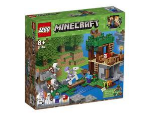 LEGO Friends 103190 Plecak Active 3 częściowy All Girls - 2852550865