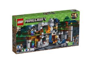 LEGO Friends 103191 Plecak Active 3 częściowy Powerful - 2884749607