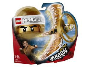 LEGO City 103192 Plecak Easy 3 częściowy Policja - 2884749608