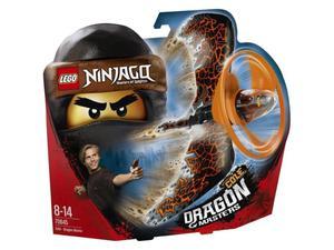 LEGO Friends 103195 Plecak Easy 3 częściowy All Girls - 2884749609