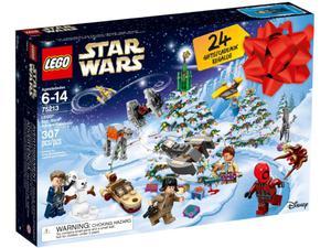 LEGO TURTLES 79121 Pościg łodzią podwodną żółwi - 2852550870