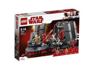 LEGO Friends 40112 Wybieg - 2852550873