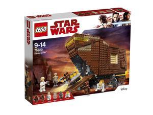 LEGO Ultra Agents 70163 Sekretne laboratorium - 2852550877