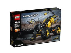 LEGO TURTLES 79117 Inwazja na kryjówkę żółwi - 2852550885