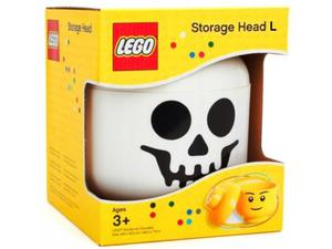 LEGO Star Wars LND301 Moc Jedi - 2852551157