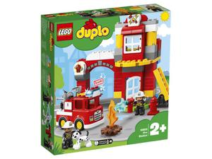 LEGO NINJAGO A1509XX Mata Arena zielona - 2852551175