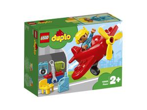 LEGO STAR WARS A1565XX Box-Mata Gwiazda Śmierci - 2852551176