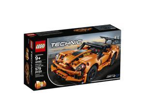 LEGO Księżniczki Disneya 41063 Podmorski pałac Arielki - 2852551198