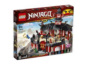 LEGO Chima GDLS61034 Część 10 (odcinki 37-41) - 2852551256