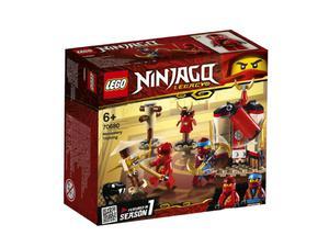LEGO Super Heroes GDSY33492 Liga Sprawiedliwości kontra Liga Bizarro - 2852551257