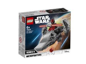 Sklep Leleus Com Klocki Lego Friends Szkola W Heartlake 694