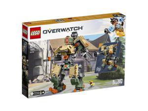 LEGO Technic 42009 Ruchomy żuraw MKII - 2852551299