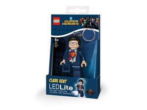LEGO 40031743 Pojemnik na klocki 2x2 błękitny - 2852551334