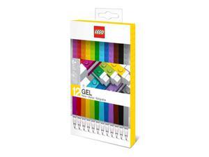 Gra PC LEGO BATMAN 3: Beyond Gotham (Poza Gotham) - 2852551351