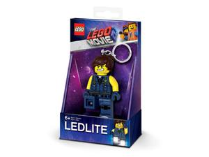 LEGO Super Heroes GDSY33646 Liga Sprawiedliwości kontra Liga Bizarro + Batman Komplet - 2852551379